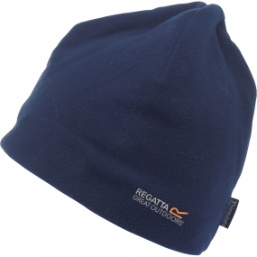 Regatta Kingsdale Hat
