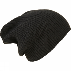 Extremities Mens Solo Beanie