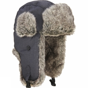 Extremities Mens Ajo Trapper Hat