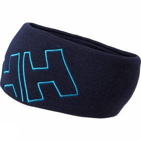helly-hansen-outline-headband-evening-blue
