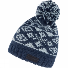Regatta Sleet Hat Navy