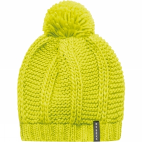 Dare 2 b Recognition Beanie Neon Spring
