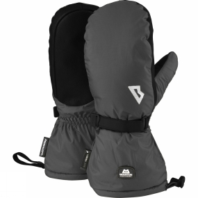mountain-equipment-redline-mittens-black