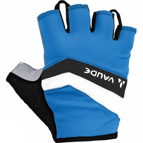 mens-active-glove