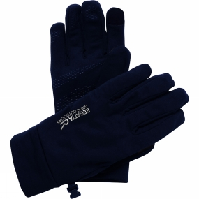 Regatta Touchtip Stretch Glove