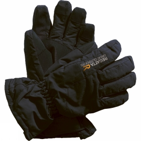 Regatta Transition WP Glove