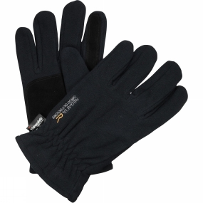 Regatta Kingsdale Glove Navy