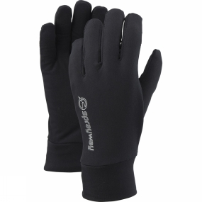 Stretch Liner Glove