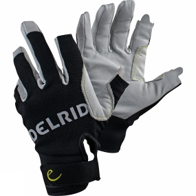 Edelrid Work Glove Closed