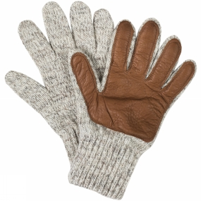 leather-palm-glove