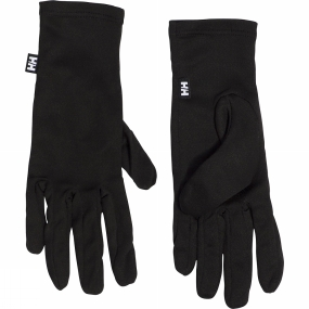 Helly Hansen HH Dry Glove Liner Black