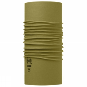 Buff Buff High UV Insect Shield Buff Solid Solid Olive