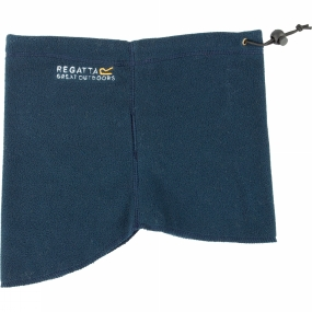 Regatta Steadfast Neck Gaiter III