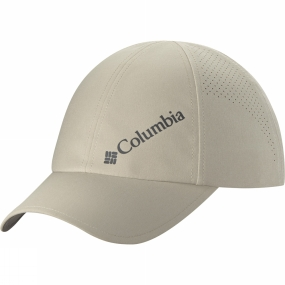 Silver Ridge Ball Cap II Silver Ridge Ball Cap II by Columbia