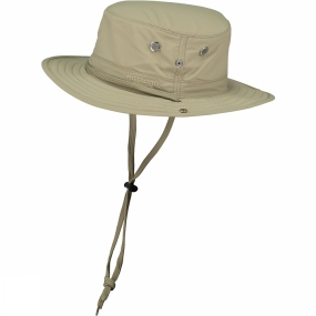 Ayacucho Floater Hat
