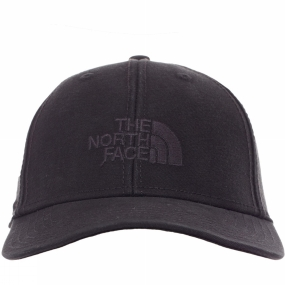 Image of The North Face 66 Classic Hat TNF Black