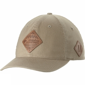 Columbia Rugged Outdoor Hat Tusk
