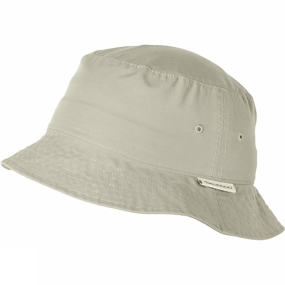 bugs-away-lightweight-brim-hat