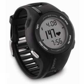forerunner-210-heart-rate-monitor