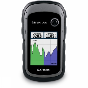 garmin-etrex-30x-gps-birdseye-select-colour
