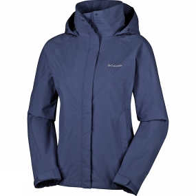 womens-venture-on-ii-jacket