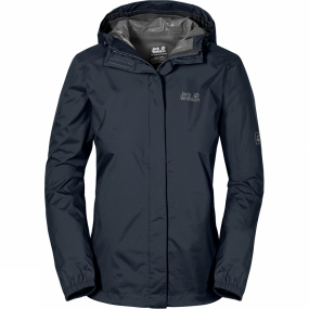 womens-cloudburst-jacket