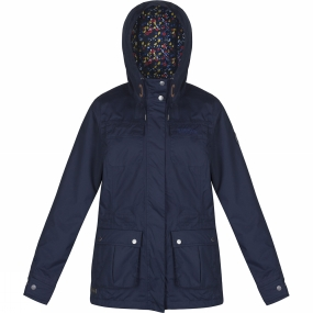 Regatta Womens Nerine Jacket