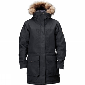womens-barents-parka-w