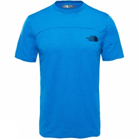 The North Face Mens Purna T-Shirt