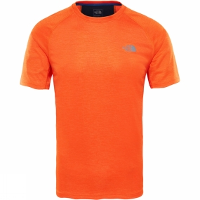 The North Face Mens Ambition T-Shirt