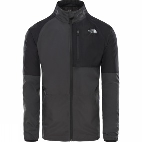 The North Face Mens 24/7 Jacket