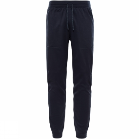 The North Face The North Face Mens Ampere Pants TNF Black