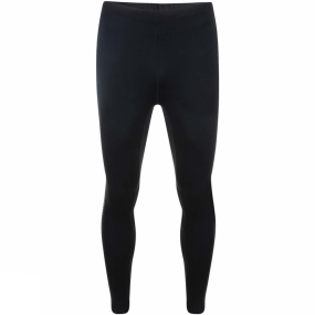 Dare 2 b Mens Forfeit Tights