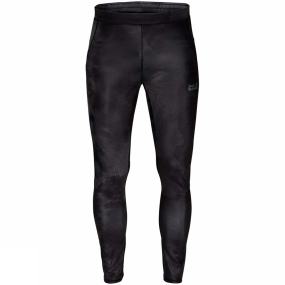 Jack Wolfskin Mens Athletic Cloud Tights