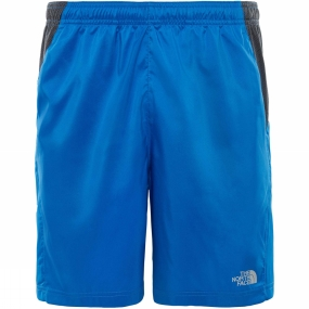 The North Face Mens 24/7 Shorts