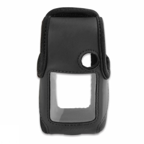 Garmin eTrex 10/20/30 Carry Case