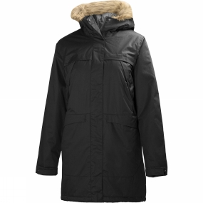 womens-coastline-parka