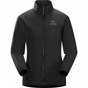 Arc'teryx Womens Atom LT Jacket