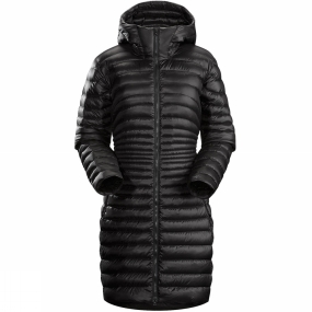 arcteryx-womens-nuri-down-coat