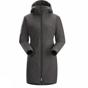 Arc'teryx Women's Darrah Coat
