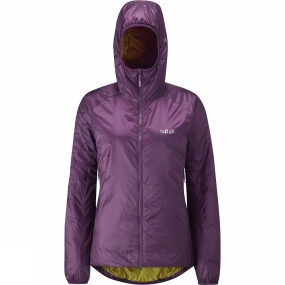 Rab Women's Xenon X Jacket