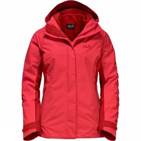 womens-iceland-voyage-3-in-1-jacket