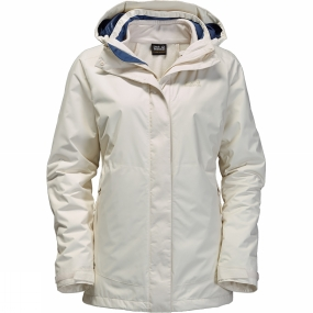 womens-arborg-3-in-1-jacket