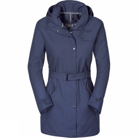 womens-muconda-coat