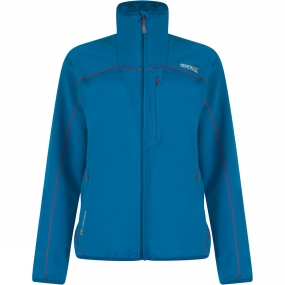Regatta Womens Abney II Jacket