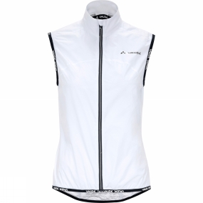 Womens Air Vest II