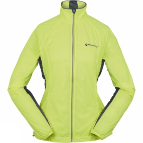 womens-featherlite-marathon-jacket