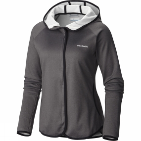 Columbia Womens Compass Point Hoodie