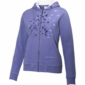 womens-graphic-full-zip-hoodie