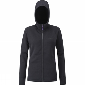 womens-power-stretch-pro-jacket